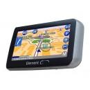 GPS-навігатори (0)