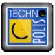 Вітаємо на сайті компанії ТзОВ «Технополіс»